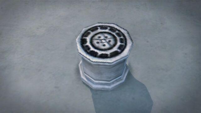 File:Donnie's - Wheel Rim Improvised Weapon.jpg