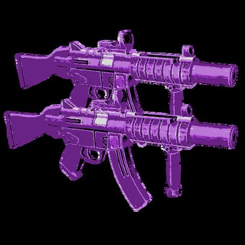 File:SRIV unlock reward weapon dual smg.png