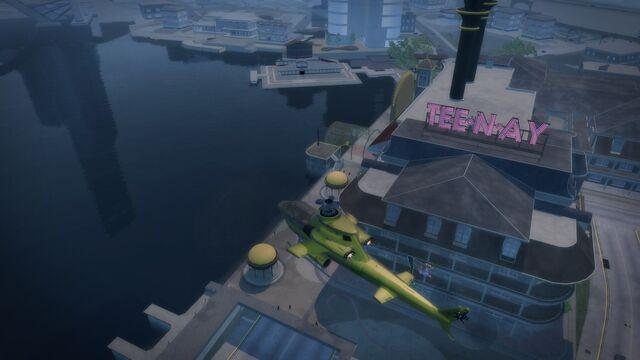 File:Tee'N'Ay - aerial view in Saints Row 2.jpg