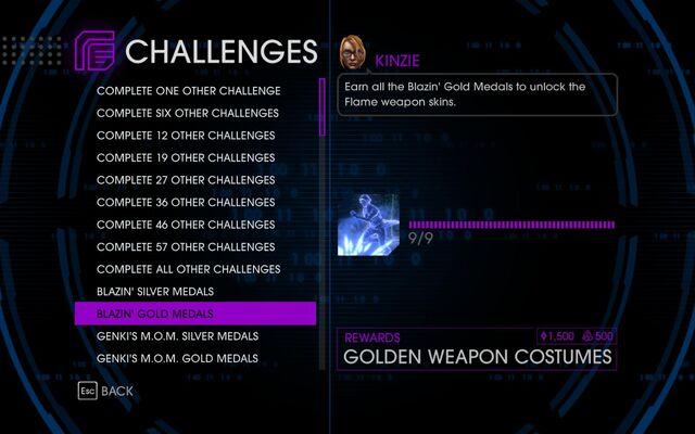 File:Challenge 11 Blazin' Gold Medals.jpg