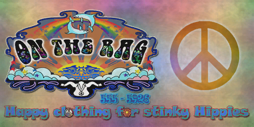 File:On the Rag 070 bboardfran19d wo.png