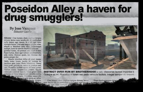 File:Newspaper sh bh docks Poseidon Alley Docks.png