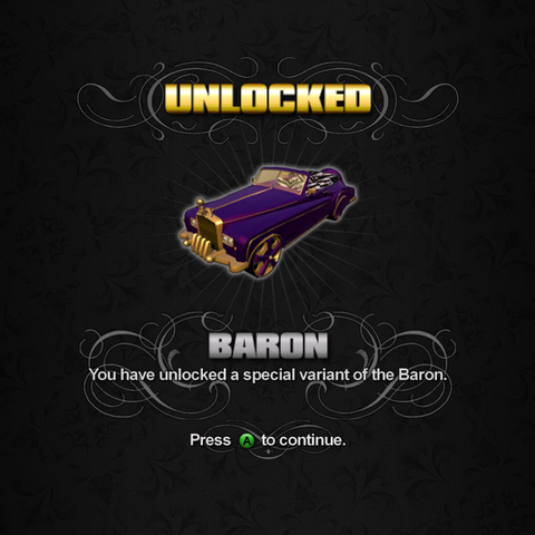 File:Saints Row unlockable - Vehicles - Baron.png