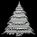 File:Target tree.png