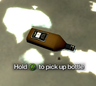 File:Improvised Weapon - liquor bottle - University Loft.png