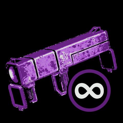 File:SRIV unlock reward weap unlim explosive.png