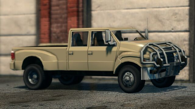File:Compensator - front right in Saints Row The Third.jpg
