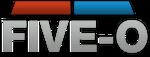 Five-O - Saints Row IV logo