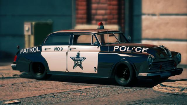 File:Gunslinger Police.png