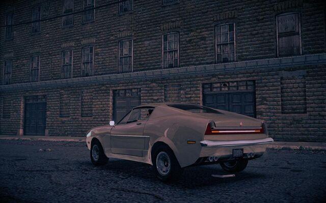 File:Hammerhead - rear left in Saints Row IV.jpg