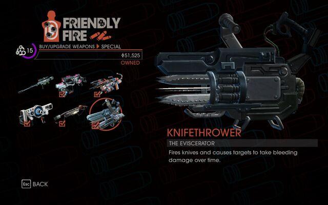 File:Knifethrower in Friendly Fire in Saints Row IV.jpg