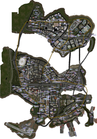 File:Saints Row parking map.png
