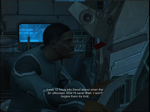 File:Keith David mentioning Dead Island.png