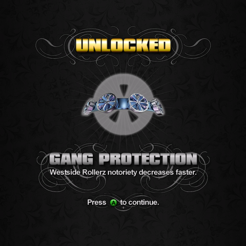 File:Saints Row unlockable - Abilities - Gang Protection - Westside Rollerz.png