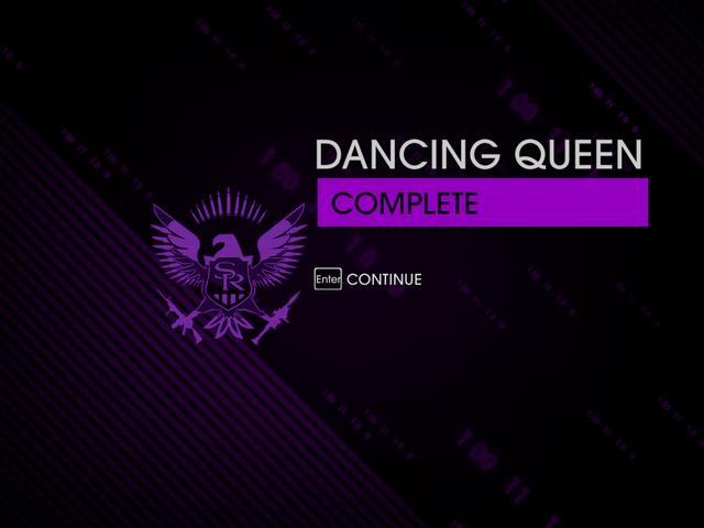 File:Dancing Queen complete.png