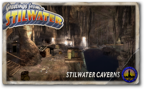 File:Postcard hood stilwater caverns.png