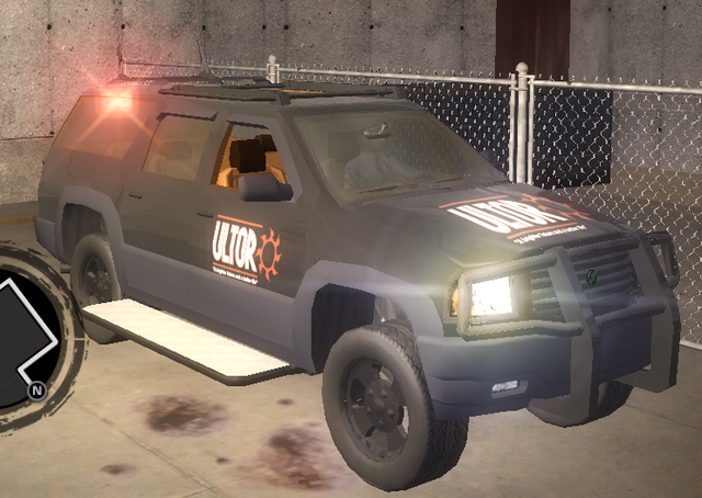 File:FBI - Ultor CS - front right in Saints Row 2.png