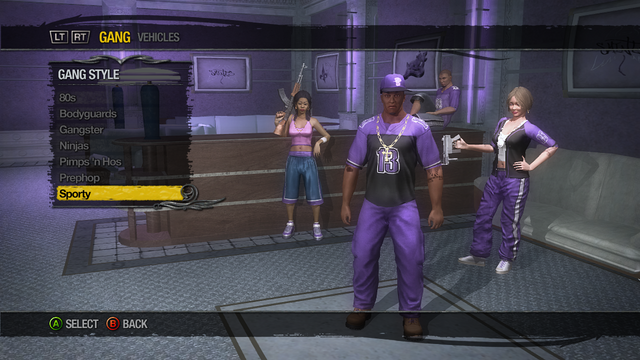 File:Gang Customization - Gang Style - Sporty.png