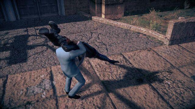 File:Flying head scissors takedown - during.jpg