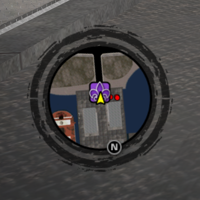 File:Mini Map HUD in Saints Row 2.png
