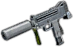 File:SRIV weapon icon smg metalstorm.png