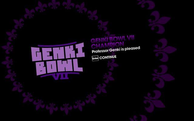 File:Genki Bowl VII Champion.jpg