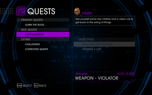 File:Quests Menu - Customization.png