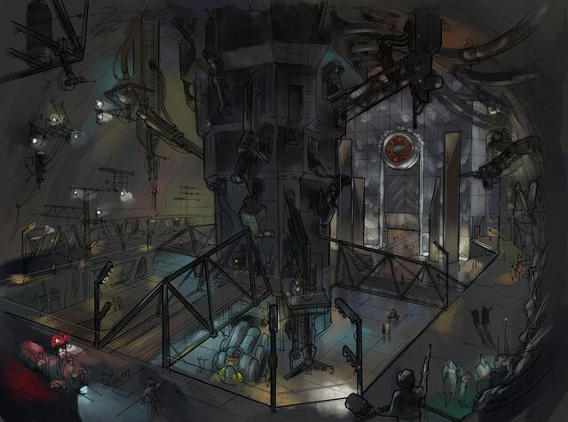 File:The Pyramid Concept Art - lobby.jpg