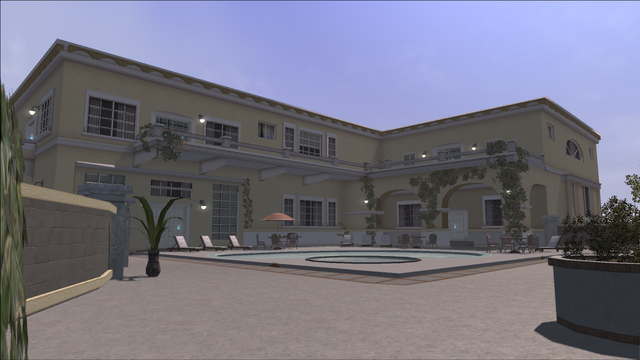 File:Lopez Mansion in Saints Row - Back Exterior.png