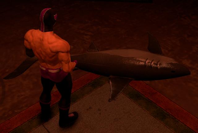 File:Murderbrawl temporary shark.png