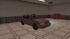 Zimos (vehicle)