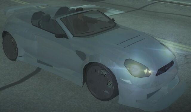 File:Zenith - front right in Saints Row 2.jpg
