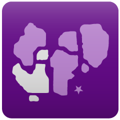 File:Saints Row The Third Achievement 18 You're the Best....png
