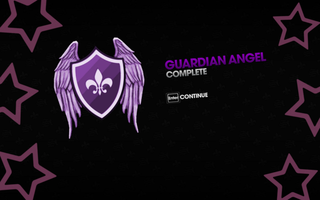 File:Guardian Angel complete.png