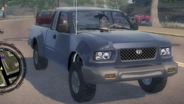 File:Varsity - front right in Saints Row 2.jpg