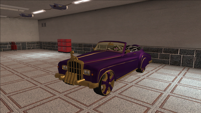 File:Saints Row variants - Baron - Reward - front left.png
