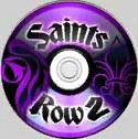 File:Saintsrowcd saintsrowcd pl.png