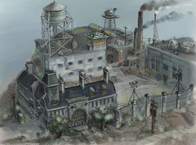 File:Stilwater Penitentiary - concept art.jpg
