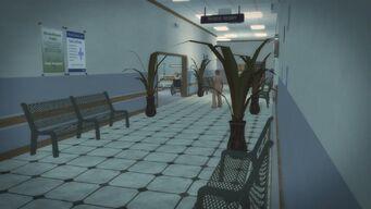 Stilwater Memorial Hospital (8)
