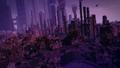 Thumbnail for version as of 22:12, September 2, 2012