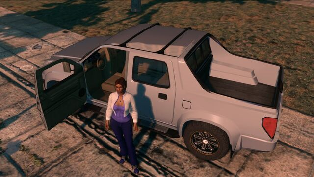 File:Criminal - rear left in Saints Row The Third.jpg