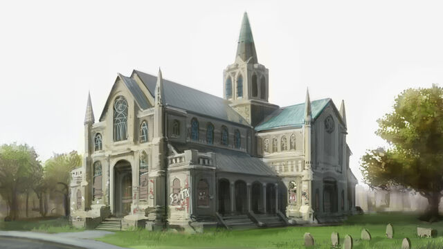 File:Saints Row Church - Concept Art.jpg