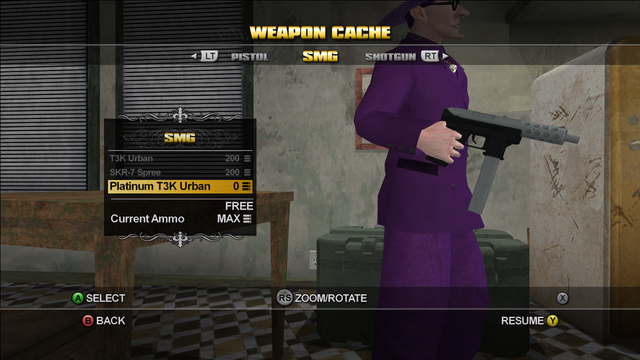 File:Saints Row Weapon Cache - SMG - Platinum T3K Urban.png