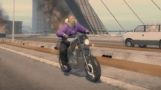 File:Shard - front right in use in Saints Row 2.jpg