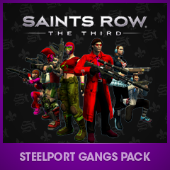 File:Ui dlc pack steelport gangs.png