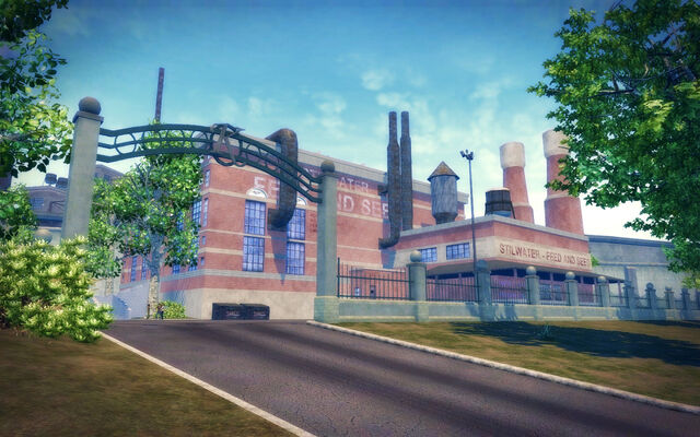 File:Charlestown in Saints Row 2 - Stilwater Feed and Seed.jpg