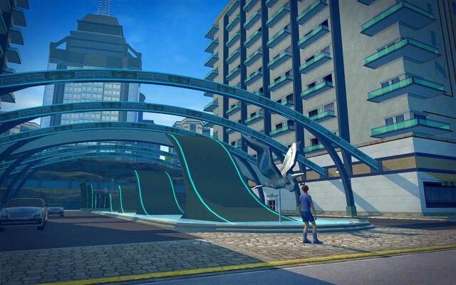 File:Stilwater Boardwalk - Heron Hotel loop.jpg