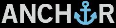 Anchor - Saints Row IV logo