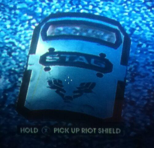 File:STAG Shield.jpg