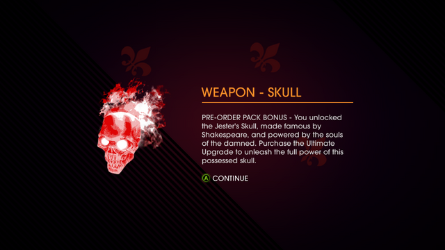 File:Gat out of Hell - Weapon - Skull unlocked.png